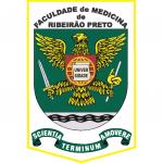 Faculdade de Medicina de Ribeirão Preto – USP